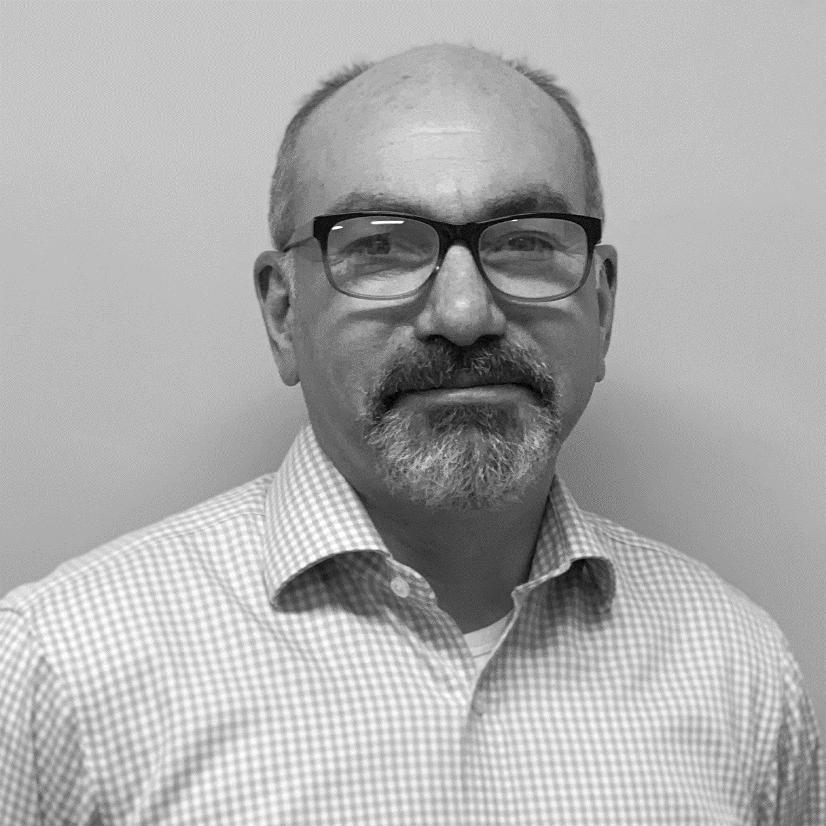 Stuart Godfree Managing Director of mkodo
