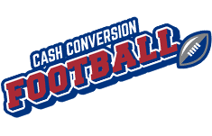 Cash Conversion Football