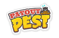 Pest Payout